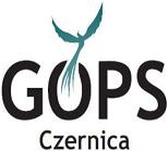 GOPS Czernica